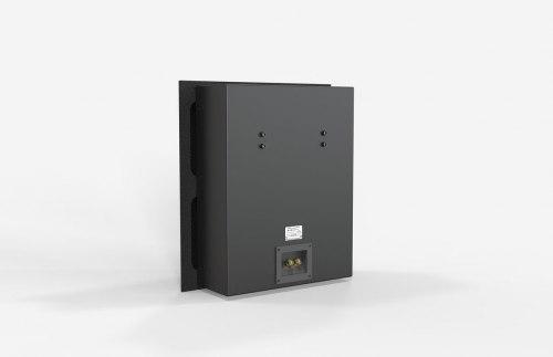 Встраиваемая акустика Wharfedale MI-801