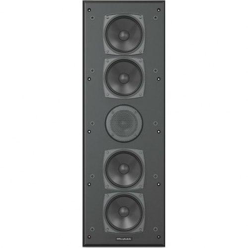 Встраиваемая акустика Wharfedale MI-401