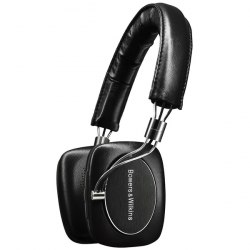 Наушники B&W P5 Wireless