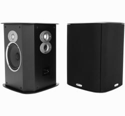 Настенная акустика Polk Audio FXi A6 Black