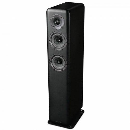Напольная акустика Wharfedale Diamond 330