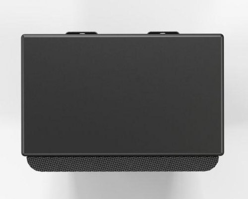Настенная акустика Wharfedale ML-200