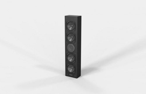 Настенная акустика Wharfedale ML-400