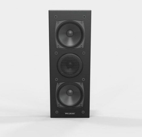Настенная акустика Wharfedale ML-200S
