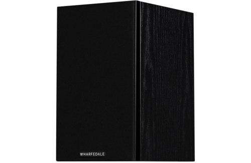 Полочная акустика Wharfedale Diamond 12.0