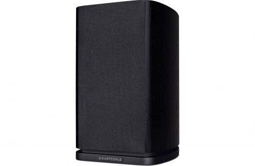 Полочная акустика Wharfedale EVO 4.1