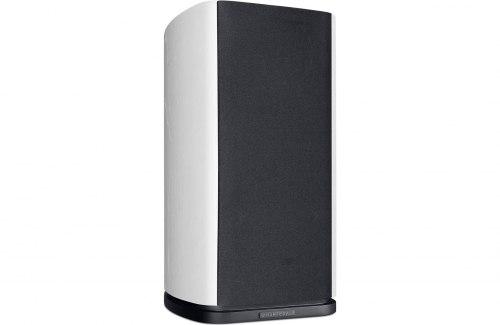 Полочная акустика Wharfedale EVO 4.2
