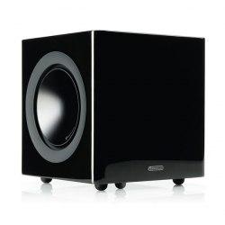 Сабвуфер Monitor Audio Radius Series 380