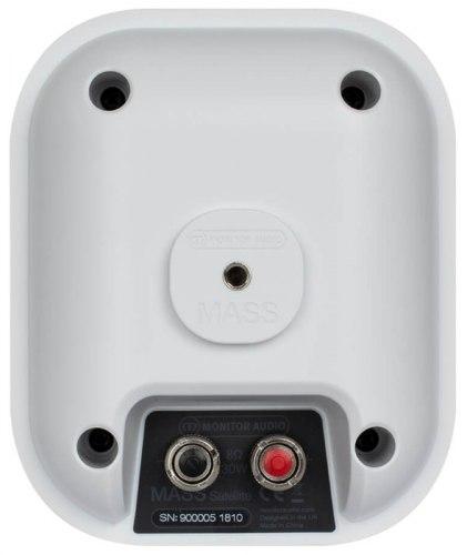 Полочная акустика Monitor Audio MASS Satellite