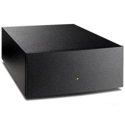Блок питания Naim Audio PSC-2
