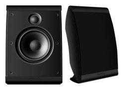 Настенная акустика Polk Audio OWM3