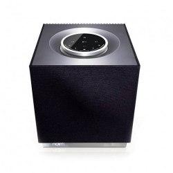 Беспроводная акустическая система Naim Audio Mu-so Qb 2nd Generation