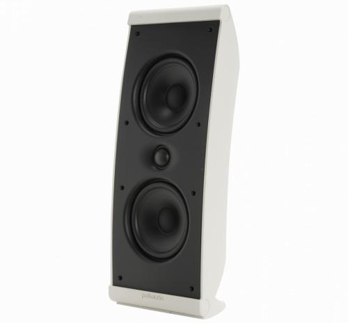 Настенная акустика Polk Audio OWM5