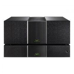 Усилитель мощности Naim Audio NAP 500DR with PS500
