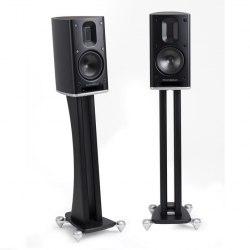 Полочная акустика Scansonic HD MB1 B
