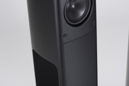 Напольная акустика Scansonic HD MB3.5 B