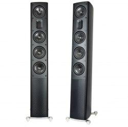 Напольная акустика Scansonic HD MB5 B