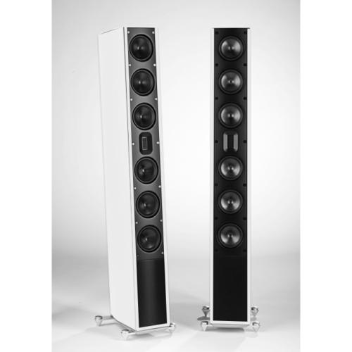 Напольная акустика Scansonic HD MB6 B