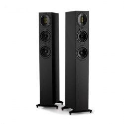 Напольная акустика Scansonic HD M20