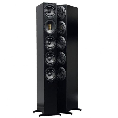 Напольная акустика Scansonic HD M40