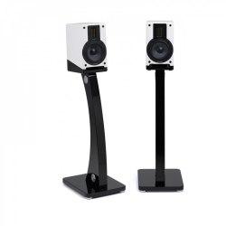 Стойка для акустики Scansonic HD Speaker stand Black
