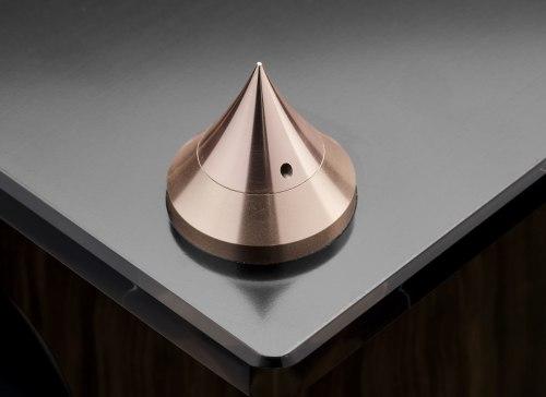 Напольная акустика Triangle Esprit Antal 40th