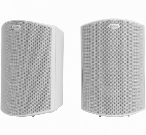 Всепогодная акустика Polk Audio Atrium 4