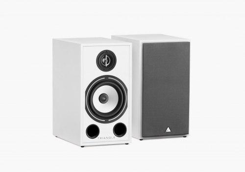 Полочная акустика Triangle BOREA BR03