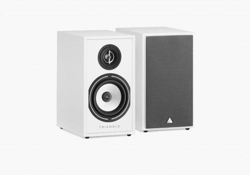 Полочная акустика Triangle BOREA BR02