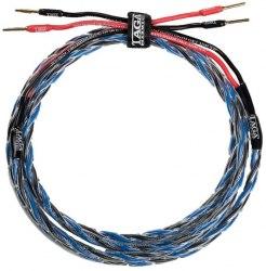 Акустический кабель TAGA AZURE-12-2C (2x2,5м)