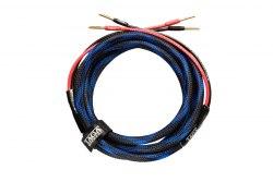 Акустический кабель TAGA BLUE-16 (2x2,5м)