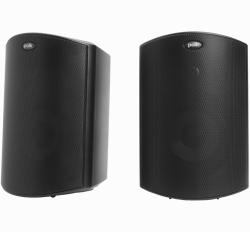 Всепогодная акустика Polk Audio Atrium 5