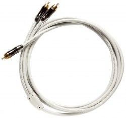 Акустический кабель TAGA TAVC-SY