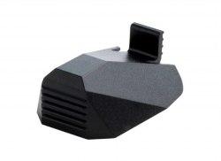 Защитный колпачок Ortofon для 2M