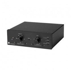 Фонокорректор Pro-Ject Phono Box RS2