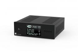 ЦАП Pro-Ject DAC BOX RS2