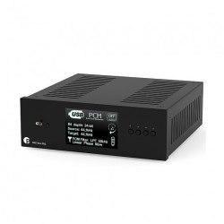 Предусилитель/ЦАП Pro-Ject PRE BOX RS2 Digital