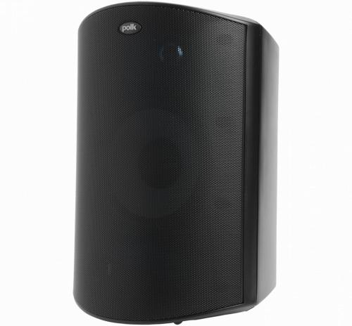 Всепогодная акустика Polk Audio Atrium 8