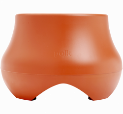 Ландшафтная акустика Polk Audio Atrium Sub 10 Terracotta EACH Terracotta
