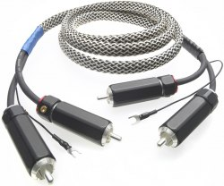 Межблочный кабель Pro-Ject CONNECT IT RCA SI