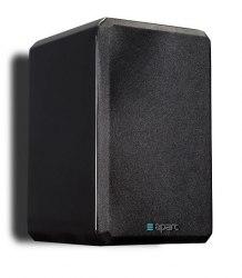 Настенная акустика Apart VINCI4-BL