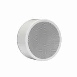 Настенная акустика Apart EN-SM6T10-W