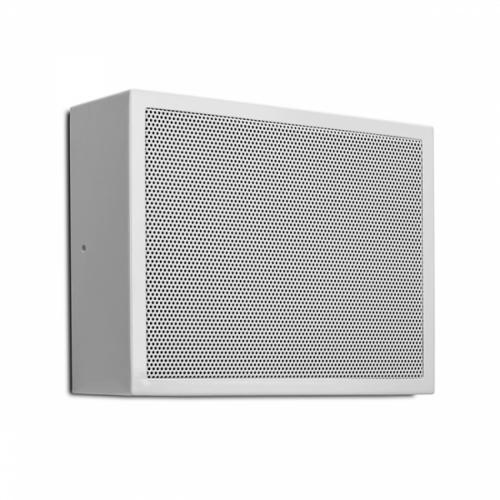 Настенная акустика Apart EN-SMS6MT6-W