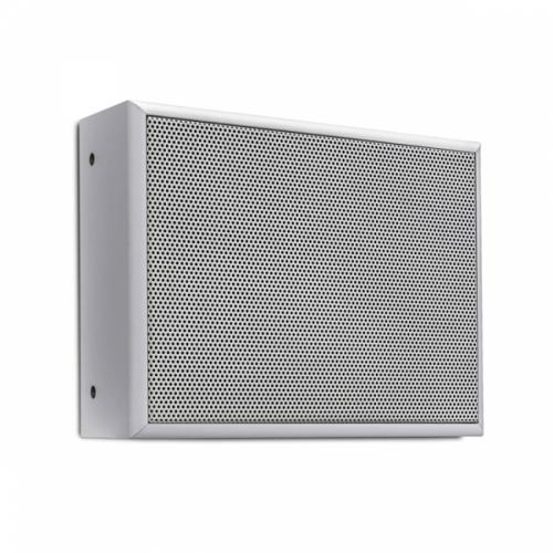 Настенная акустика Apart EN-SMS6T6-W