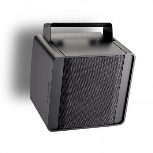 Настенная акустика Apart KUBO3-BL