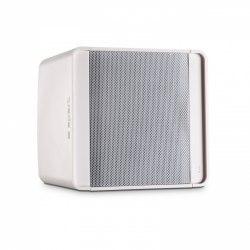 Настенная акустика Apart KUBO5T-W