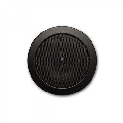 Встраиваемая акустика Apart CM4-BL