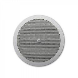 Встраиваемая акустика Apart CM608-W