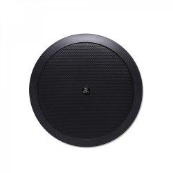 Встраиваемая акустика Apart CM608-BL