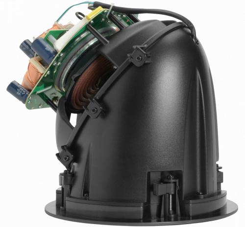 Встраиваемая акустика Polk Audio VS900 LS
